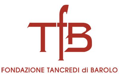 Fondazione Tancredi di Barolo