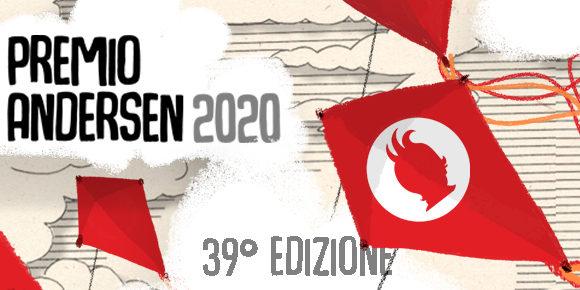 Il Premio Andersen 2020 al MUSLI e alla Fondazione Tancredi di Barolo