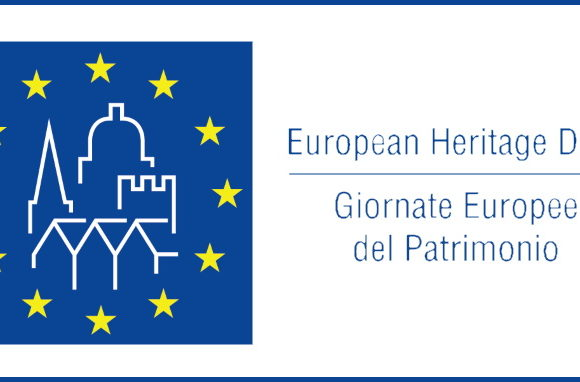 GEP – Giornate Europee del Patrimonio 2021