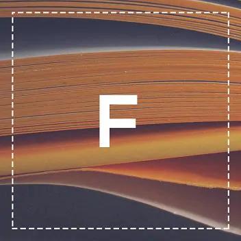 Il MUSLI a Fahrenheit – RAI Radio Tre