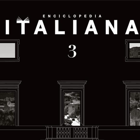"""Articolo su """"Enciclopedia Italiana"""" – Treccani"""