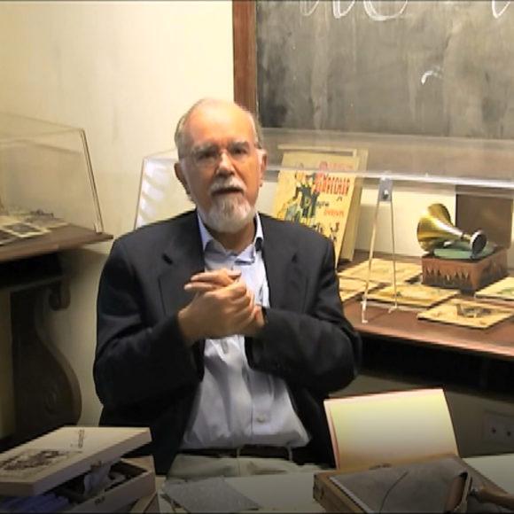In memoria di Fiorenzo Alfieri