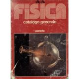 Fisica – catalogo generale