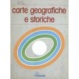 Carte geografiche e storiche